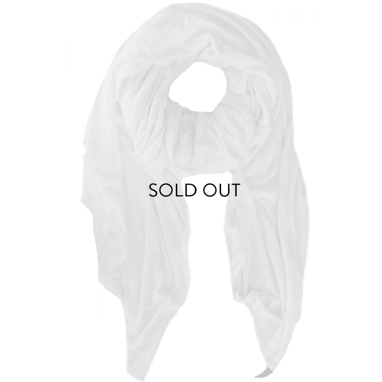 bone sold out
