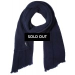navy/onyx sold out
